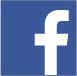 TAB-IT Recruitment Facebook