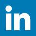 TAB-IT Recruitment LinkedIn