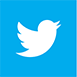 TAB-IT Recruitment Twitter